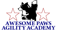 Awesome Paws Academy